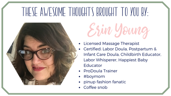 authored by Erin Young